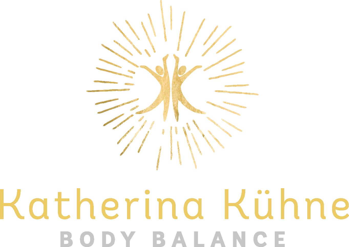 BODY BALANCE – Katherina Kühne